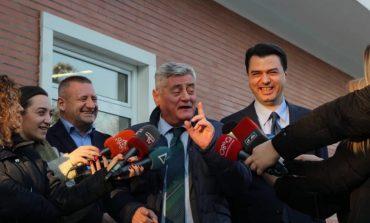 """""""RAMËN NUK E RRËZOJMË DOT""""/ Dorëzohet opozita: Basha të negociojë..."""