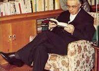 MISTERET E SËMUNDJES SË ENVER HOXHËS/ Isuf Kalo rrëfen: Ja roli i Nexhmijes