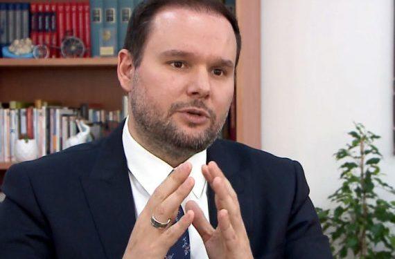GJYKATA E KONFIRMON/ Ervin Demo është kryebashkiaku i ri i Beratit