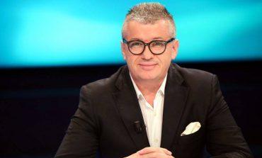 ALFRED PEZA/ Ta zbresim debatin, nga studiot televizive, tek sheshet e Forumeve Qytetare!