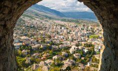 PERLË NATYRORE/ Gjirokstra, misteri i paeksploruar i Shqipërisë