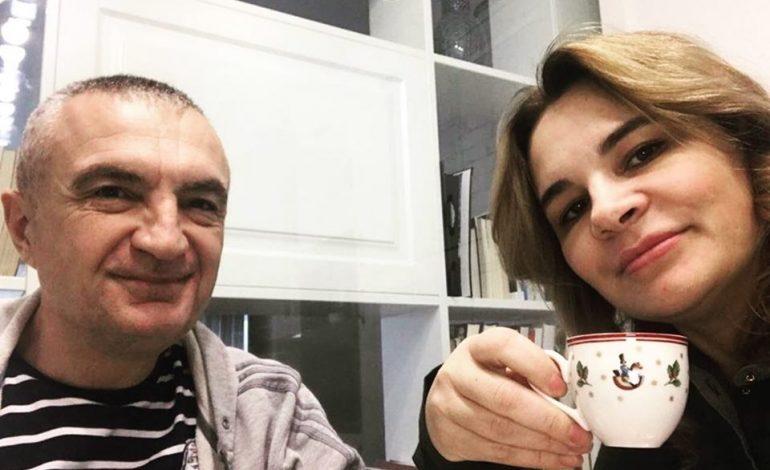 ZBULOHET E VËRTETA/ Ja pse Ilir Meta zgjodhi datën 13 për zgjedhjet!