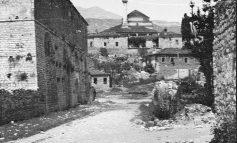 DOSSIER/ Kur Janina ishte kryeqendra e Shqipërisë së jugut  (FOTOT)