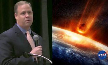 PO VJEN FUNDI I BOTËS? Paralajmëron NASA: Merrni urgjent...
