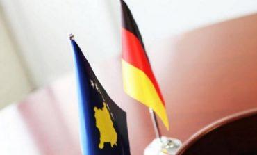 LIBERALIZIMI I VIZAVE/ Gjermania i jep dritën jeshile Kosovës
