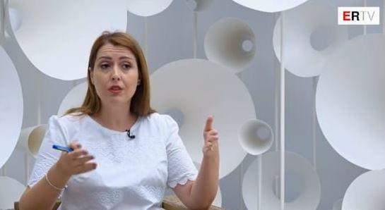 INTERVISTA/ Manastirlu: Standarte të unifikuara shërbimi në qendrat shëndetësore verore