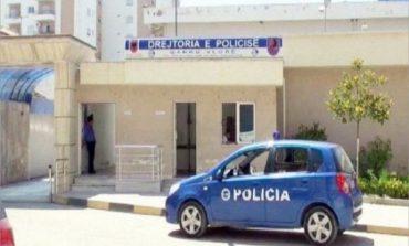 DROGË BRENDA SHTËPISË/ Ja si e pëson 54 vjeçari në Vlorë kur fidanët...