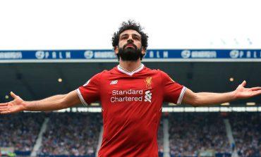 """RINOVIM """"FARAONËSH""""/ Ja shifra e majme që Liverpool i ofron Salah"""