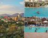 KOMENTET/ Turisti anglez për pushimet në Tiranë: Dy javë fantastike! Shqiptarja: Shumë zhurmë…