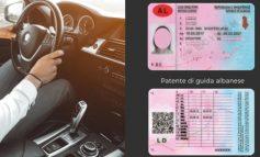 LAJM I MIRË PËR EMIGRANTËT/ Ja proçedurat për konvertimin e patentave shqiptare në Itali! Kujdes nuk duhet...