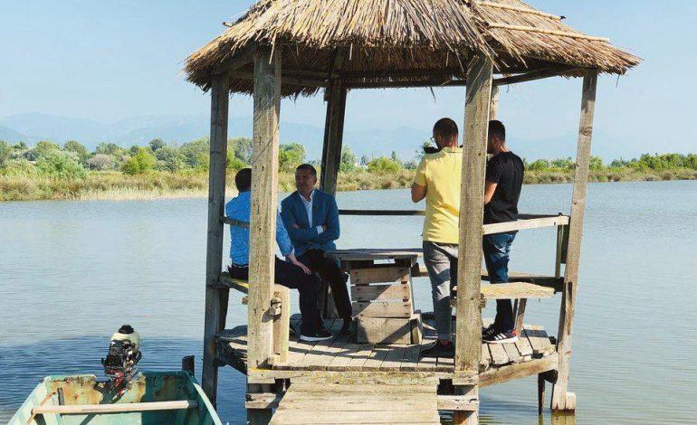 INTERVISTA/ Rritet numri i turistëve të huaj në vend, Klosi: Shumë pranë objektivit për 10 milionë turistë
