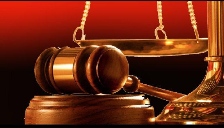 """""""TËRMETI"""" I VJESHTËS/ 20 të """"fuqishmit"""" e drejtësisë që do dalin para Vetingut në shtator"""