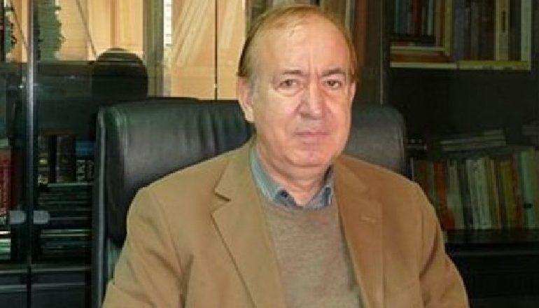 PAS 5 VITESH/ Emërohet drejtori i ri i Bibliotekës Kombëtare (EMRI)