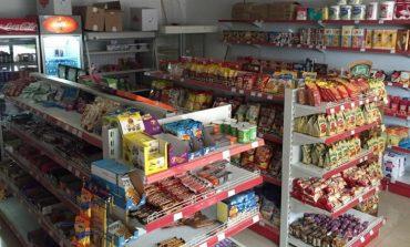 INSTAT/ Ushqimet u shtrenjtuan 2.8% më shumë në korrik