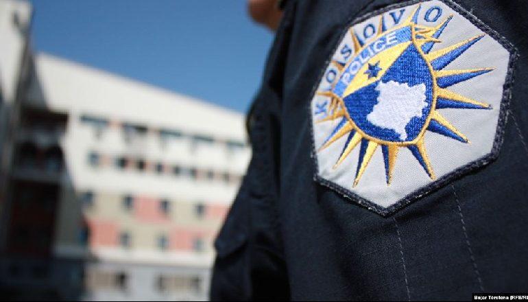 IU SEKUESTRUAN ARMË DHE…/ Ndalohen dy gardistët shqiptarë në Kosovë