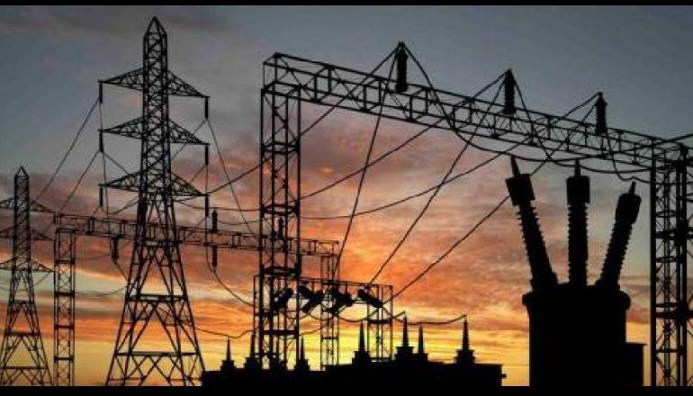ENERGJITIKA/ Maqedonia e Veriut hap tenderin për interkonjeksionin më Shqipërinë