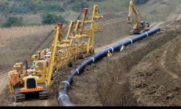 ENERGJITIKA/ Gazi natyror, nis testimi i tregut nga kompanitë shqiptare