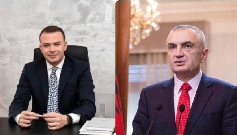 FATI I VALDRIN PJETRIT/ Situata politike në Shkodër, topi sërish në duart e Metës