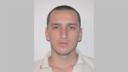 """PARANDALOHET VRASJA NË TIRANË/ Ja kush është i """"FORTI"""" I Shkodrës që… Në 2014 ekzekutoi një person (FOTO)"""