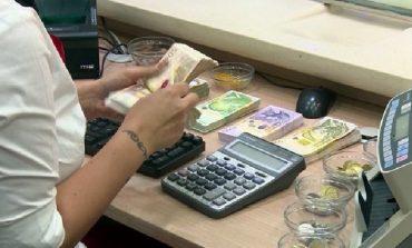 ANALIZA/ Bizneset e vogla e të mesme gjallërojnë kreditimin bankar