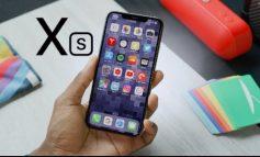 SHQIPTARËT REKORD NEGATIV NË BE/ Sa duhet të punojnë për të blerë një iPhone XS