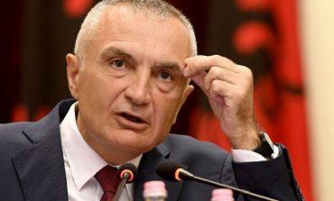 """ARTUR AJAZI/ Ilir Meta, mund të kërkojë """"nënshtetësi"""" kosovare?"""