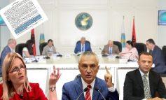 KODI ZGJEDHOR ANASHKALON METËN/ Situatën në Shkodër e zgjidh KQZ, jo presidenti