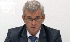 KOSOVA NË ZI/ Ndërron jetë ish-zëvendësministri i mjedisit