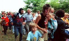 19 GUSHT 1989/ Pikniku politik që ndryshoi historinë (FOTO)
