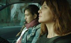 """""""PËRPLASJA"""" MIDIS BREZAVE/ Filmi shqiptar """"Derë e hapur"""" garon në festivalin e Sarajevës"""