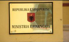PAJISJET FISKALE/ Vijon konsultimi publik për 'Fiskalizimin', dje me sektorin IT
