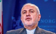 """""""RAJONI ËSHTË SHUMË I NGARKUAR""""/ Irani: ShBA-ja është faktor mosbesimi në Gjirin Persik"""