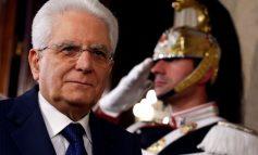 KRIZA POLITIKE NË ITALI/ Mattarella u jep më shumë kohë partive të zgjidhin krizën
