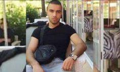 """""""I DËNUAR PËR GRABITJE DHE VRASJE NË TENTATIV""""/ Kapet """"MAT"""" me """"armë në dorë"""" 23-vjeçari në Tiranë (EMRI)"""