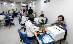 LAJM I MIRË/ Zyrat e aplikimit për karta ID, të hapura dhe të shtunën
