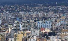 2014-2018/ Ja sa shpenzuan shqiptarët për rikonstruksionin e banesave dhe bizneseve