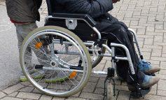 NDIHMA SOCIALE/ Ndryshon pagesa për aftësinë e kufizuar dhe kujdestarin e personit
