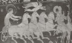 2400 VJET MË PARË/ Roli i mbretit ilir Aleksandër Molosi në skenën politike epiriote