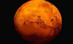"""""""MARSI BËRTHAMOR""""/ Pronari i Tesla propozon bombardimin e Marsit për ta bërë të banueshëm"""