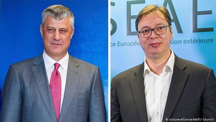 DIALOGU/ Ambasadat e 5 shteteve i bën thirrje Kosovës e Serbisë, çfarë po u kërkohet