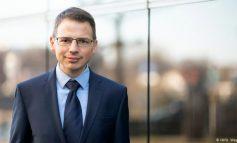 """INTERVISTA/ """"Punëtorët nga Ballkani japin kontribut të madh për tregun gjerman të punës"""""""