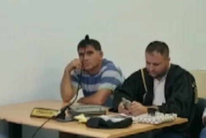 DHUNOI TURISTËT SPANJOLLË/ Ja çfarë vendosi Gjykata për Mihal Kokëdhimën