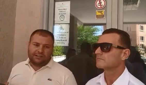 DHUNOI TURISTËT/ Flet avokati i Kokëdhimës: Shoferi që drejtonte makinën ka qenë i dehur...