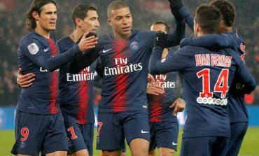 """E BUJSHME NGA FRANCA/ PSG nxjerr në shitje """"yllin"""" e skuadrës, tri skuadra në ndjekje"""