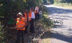 ASNJË DITË PUSHIM/ Bashkia Mat vijon me aksionin për pastrimin e qytetit (PAMJET)