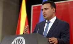 """AFERA """"REKETI""""/ Kryeministri Zaev mohon të jetë përfshirë: Çdokush që ka gabuar duhet të..."""