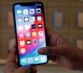 ''PËRVOJË TOTSLISHT WIRELESS''/ Apple do të eleminojë karikuesët e telefonit deri në 2021, pritet krijimi i një...