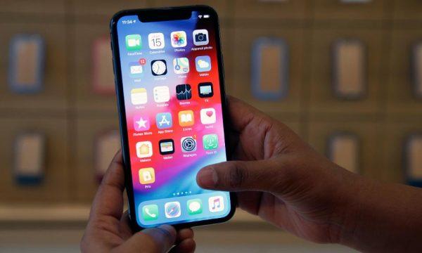 MUND TË HAKONI NJË iPHONE? Apple premton shpërblim prej një milion dollarësh
