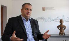 KOSOVË/ PSD konfirmon koalicionin parazgjedhor me AAK-në