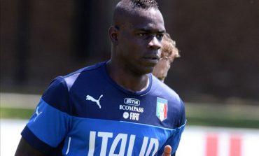 ARRIN MARRËVESHJEN/ Mario Balotelli do të transferohet tek klubi italian...